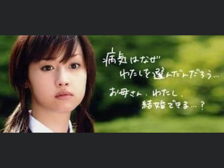 f:id:yuken1220:20210314034738p:image