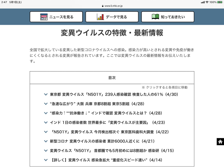 f:id:yuken1220:20210501024808p:image
