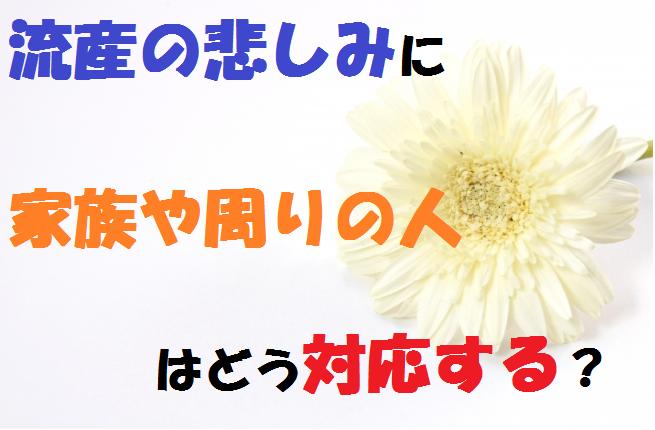 f:id:yuki-1224_love30:20170510234026p:plain