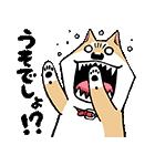f:id:yuki-celine39:20170205213743p:plain