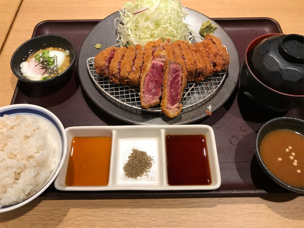 f:id:yuki-eigo:20181120223317j:image