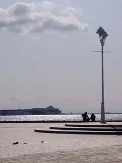 f:id:yuki-freestyle-sk8:20110213104503j:image