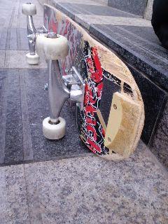 f:id:yuki-freestyle-sk8:20110306100859j:image