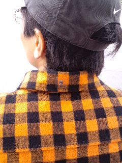 f:id:yuki-freestyle-sk8:20110306101327j:image