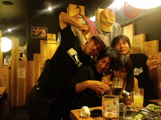 f:id:yuki-freestyle-sk8:20110403201839j:image