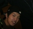 f:id:yuki-freestyle-sk8:20110419123515j:image