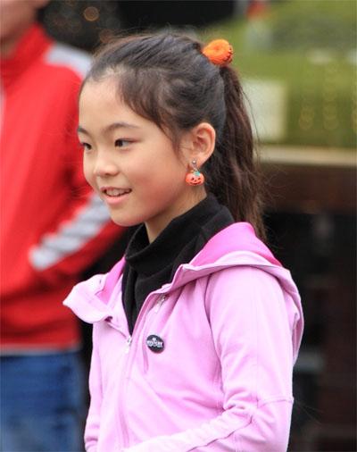 f:id:yuki-freestyle-sk8:20110421014236j:plain