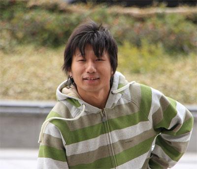 f:id:yuki-freestyle-sk8:20110424164758j:plain