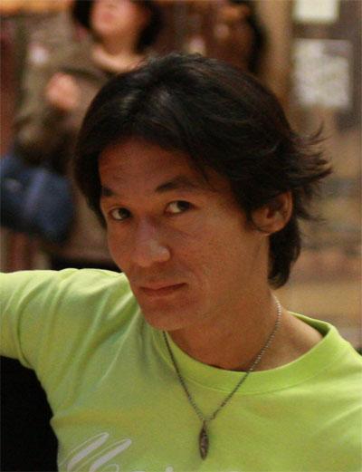 f:id:yuki-freestyle-sk8:20110425224952j:plain