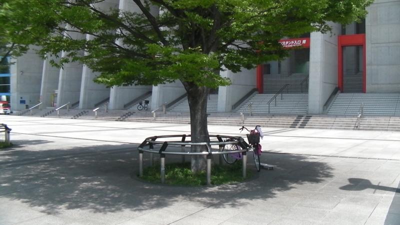 f:id:yuki-freestyle-sk8:20110520114416j:image
