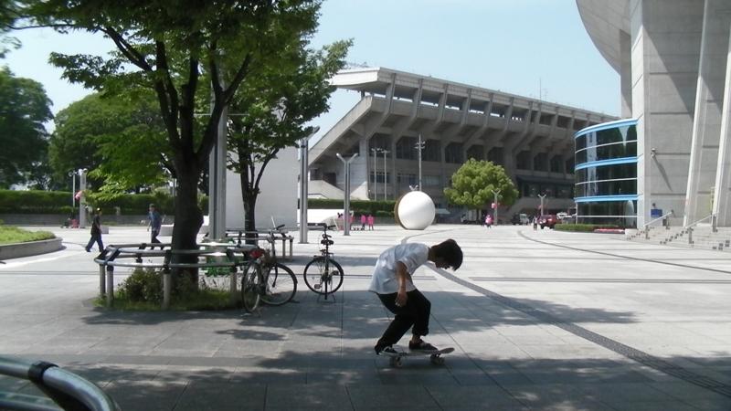 f:id:yuki-freestyle-sk8:20110520133514j:image