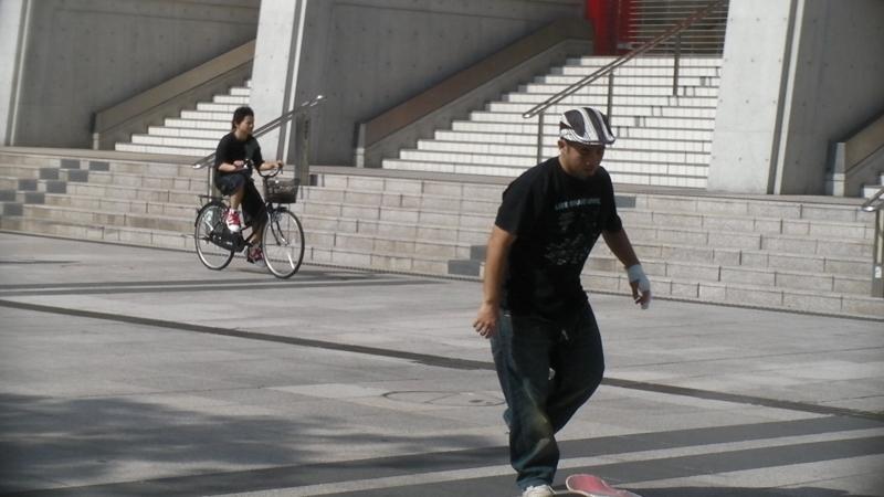 f:id:yuki-freestyle-sk8:20110520150536j:image
