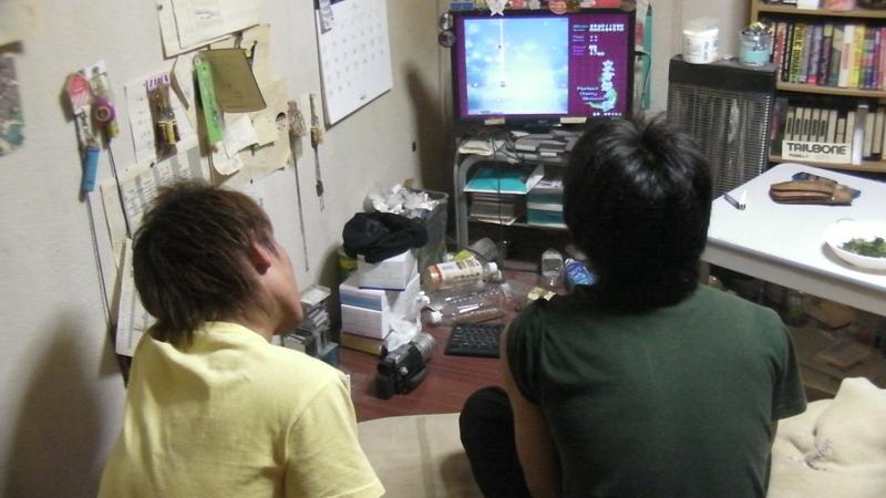 f:id:yuki-freestyle-sk8:20110521041004j:image