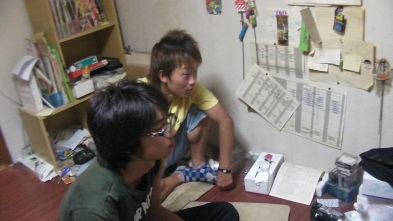 f:id:yuki-freestyle-sk8:20110521041019j:image