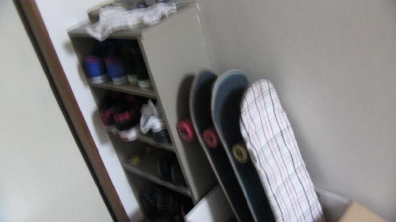 f:id:yuki-freestyle-sk8:20110521200635j:image