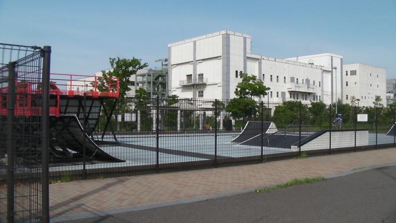 f:id:yuki-freestyle-sk8:20110522075844j:image