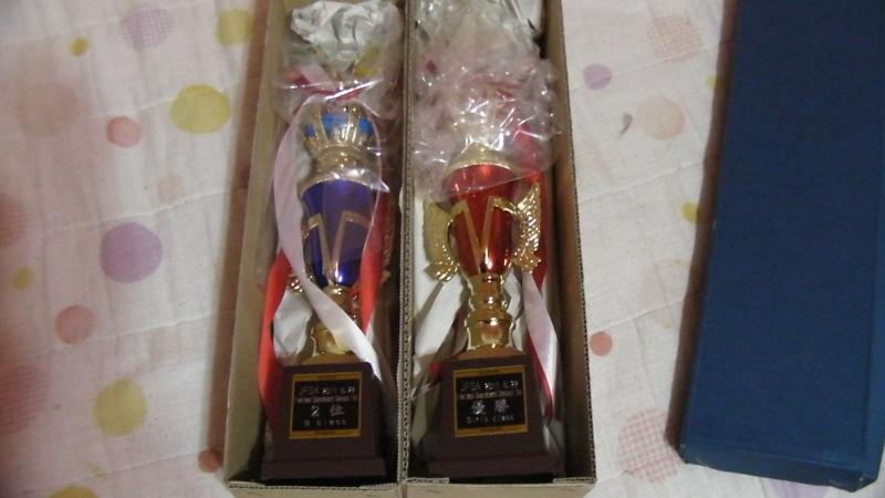 f:id:yuki-freestyle-sk8:20110522203146j:image