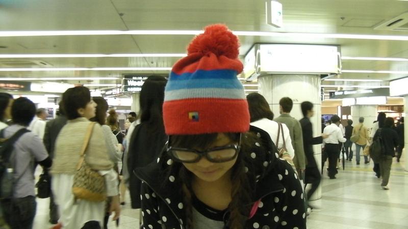 f:id:yuki-freestyle-sk8:20110527200839j:image