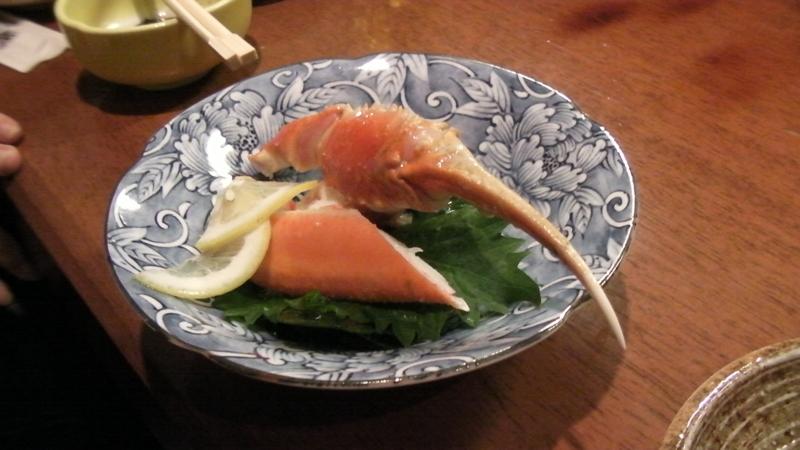 f:id:yuki-freestyle-sk8:20110527204749j:image