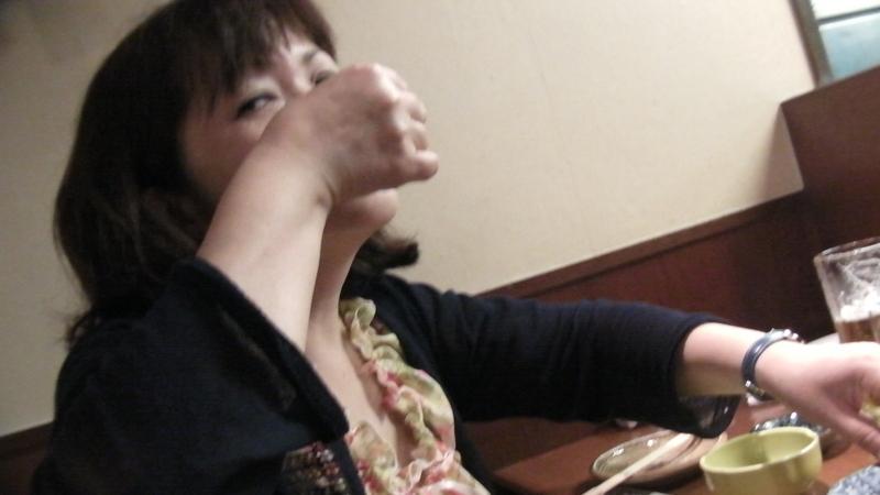 f:id:yuki-freestyle-sk8:20110527204939j:image