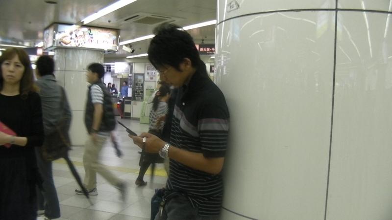 f:id:yuki-freestyle-sk8:20110528185238j:image