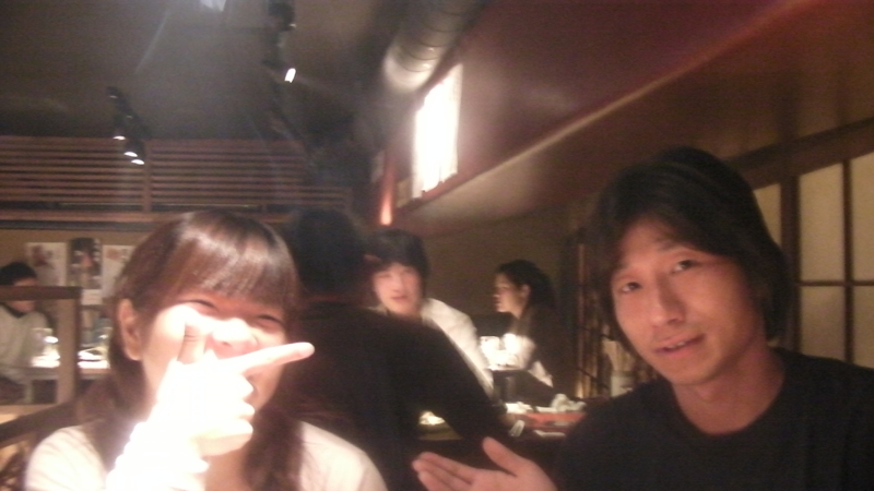 f:id:yuki-freestyle-sk8:20110528204756j:image