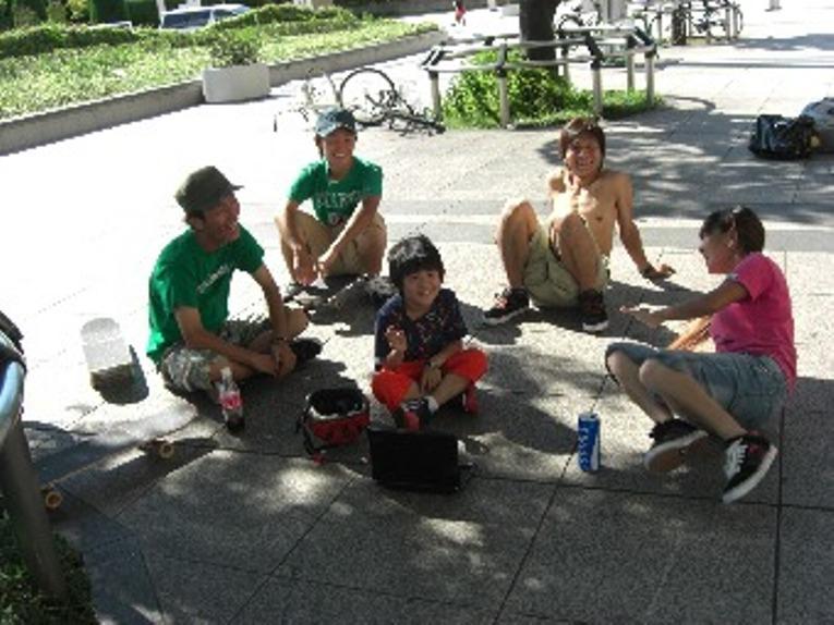f:id:yuki-freestyle-sk8:20110711172139j:image