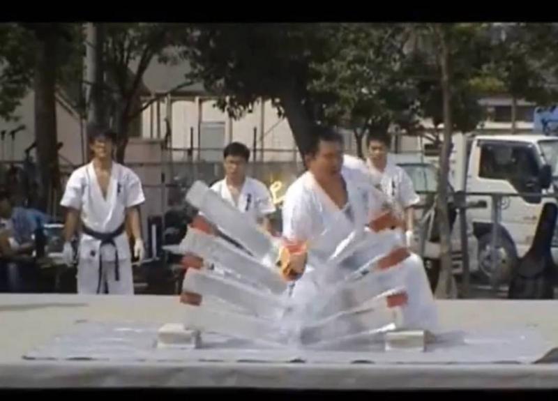 f:id:yuki-freestyle-sk8:20110920124802j:image
