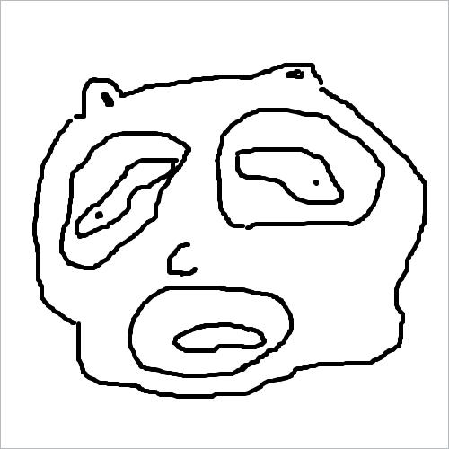 f:id:yuki-freestyle-sk8:20110928110408p:image:w360