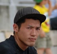 f:id:yuki-freestyle-sk8:20111019163737j:plain