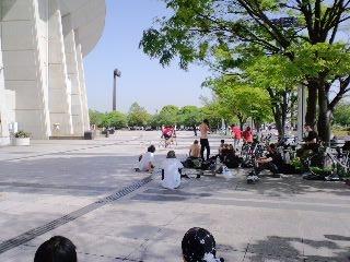 f:id:yuki-freestyle-sk8:20120428143054j:image