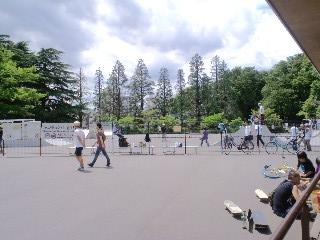 f:id:yuki-freestyle-sk8:20120610131605j:image