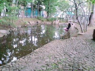 f:id:yuki-freestyle-sk8:20120610161422j:image