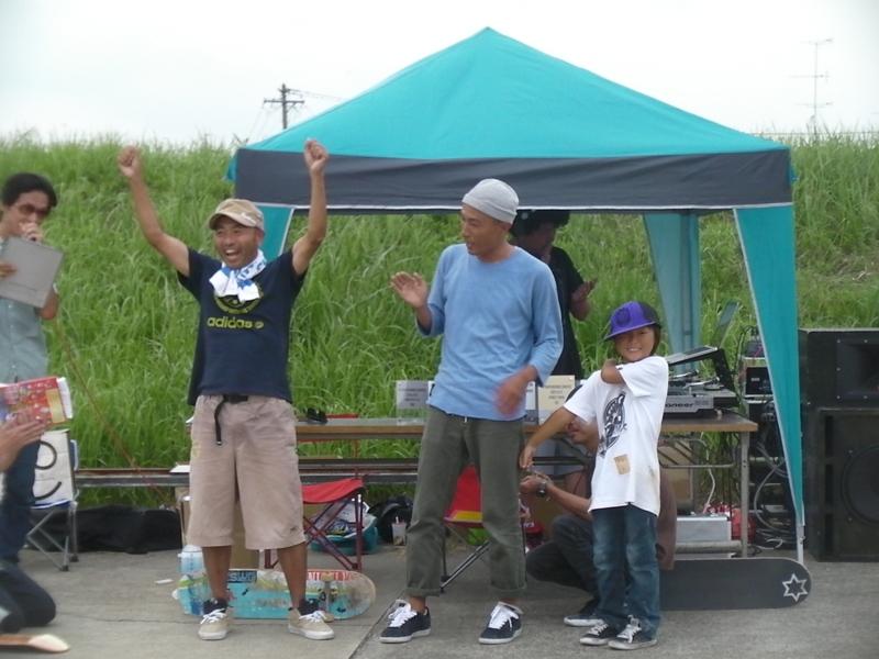 f:id:yuki-freestyle-sk8:20120921204948j:image