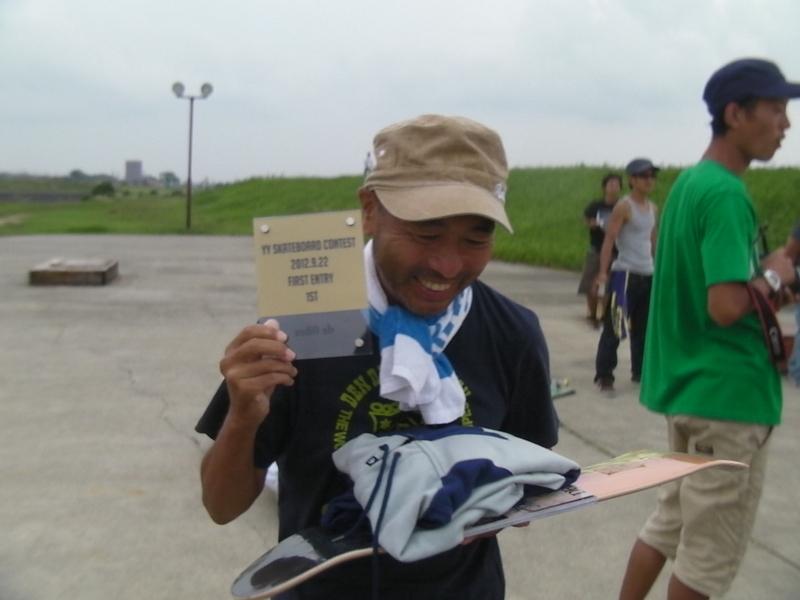 f:id:yuki-freestyle-sk8:20120921205148j:image