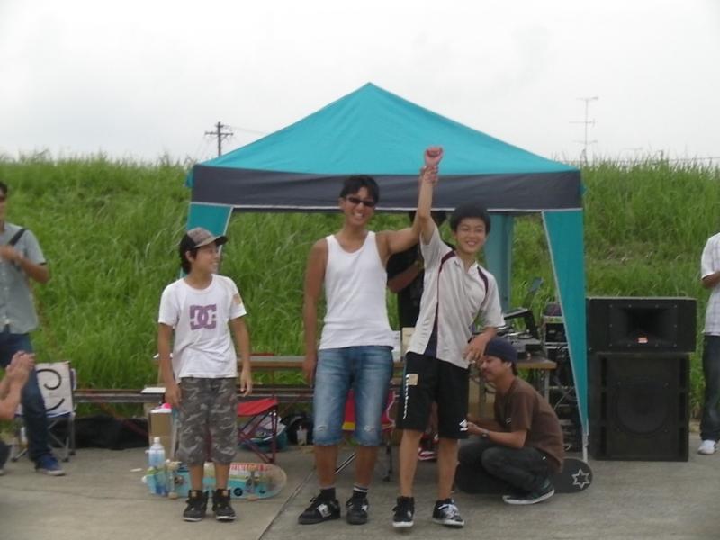 f:id:yuki-freestyle-sk8:20120921205236j:image