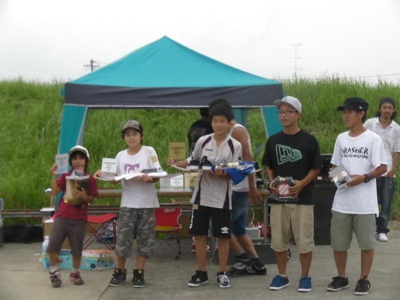 f:id:yuki-freestyle-sk8:20120921205319j:image