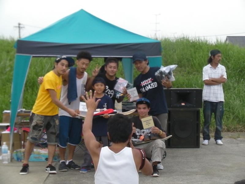 f:id:yuki-freestyle-sk8:20120921205635j:image