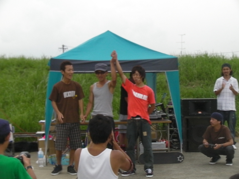 f:id:yuki-freestyle-sk8:20120921205846j:image