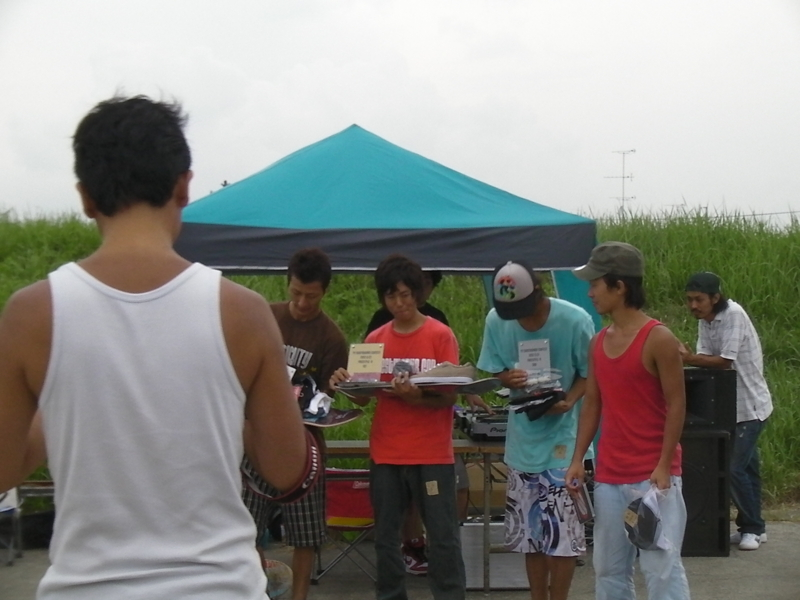 f:id:yuki-freestyle-sk8:20120921205945j:image