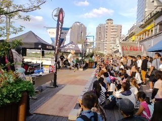 f:id:yuki-freestyle-sk8:20121008161300j:image