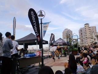 f:id:yuki-freestyle-sk8:20121008162258j:image