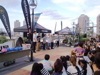 f:id:yuki-freestyle-sk8:20121008163735j:image