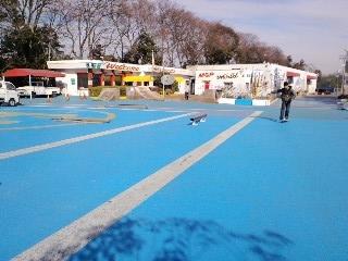 f:id:yuki-freestyle-sk8:20130112113813j:image