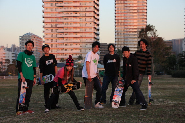 f:id:yuki-freestyle-sk8:20130116193637j:image