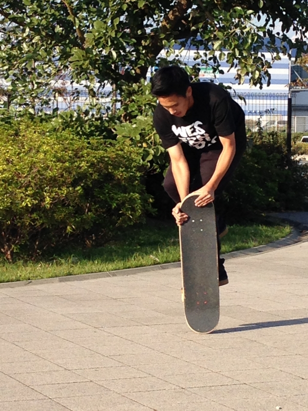 f:id:yuki-freestyle-sk8:20141019150455j:image