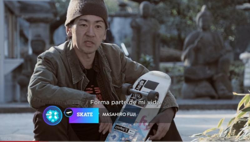 f:id:yuki-freestyle-sk8:20150323194631j:plain