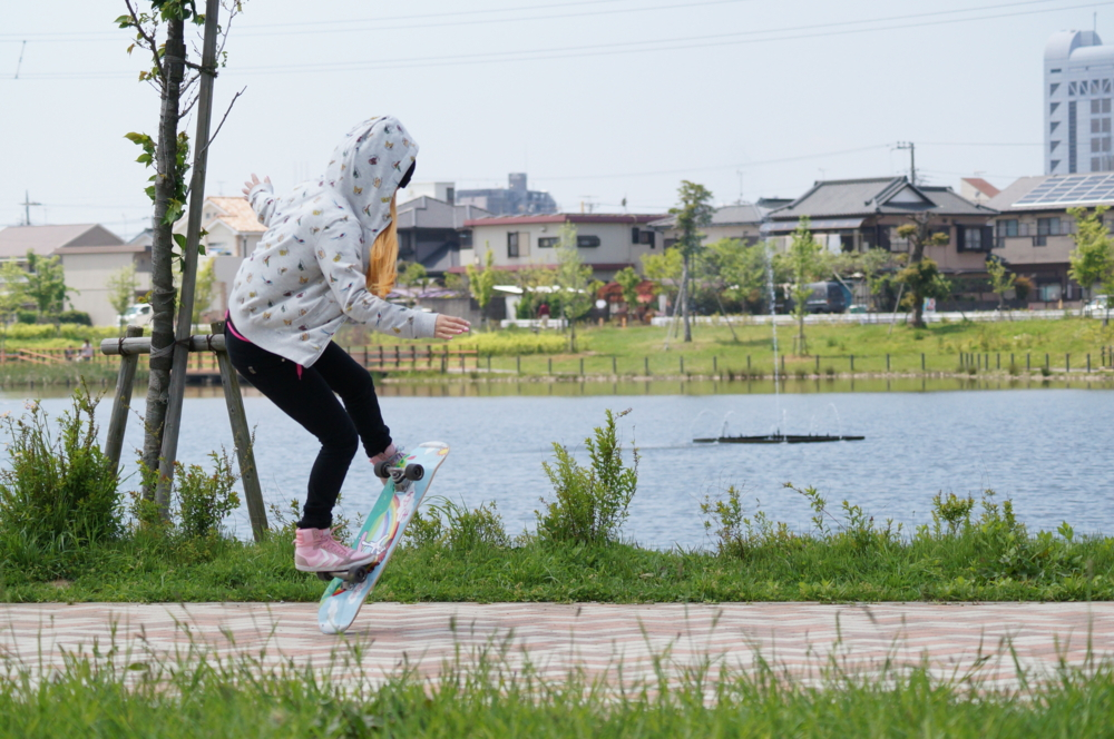 f:id:yuki-freestyle-sk8:20150426122540j:plain