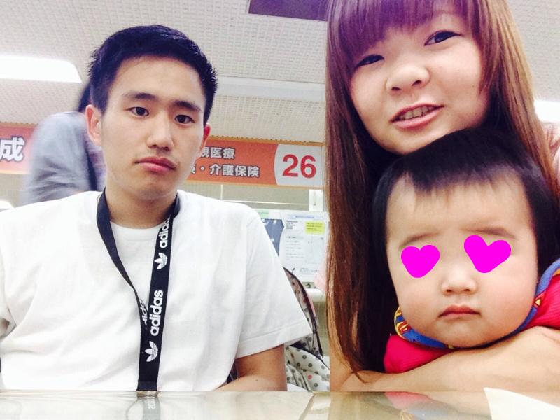 f:id:yuki-freestyle-sk8:20150519165131j:image