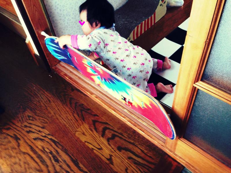 f:id:yuki-freestyle-sk8:20150622162920j:image